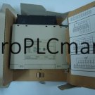 OMRON PLC C200H-OA222 FREE EXPEDITED SHIPPING C200HOA222 NEW