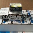 OMRON CPU H7EC-NV FREE EXPEDITED SHIPPING H7ECNV NEW
