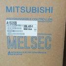 MITSUBISHI MODULE A1S35B FREE EXPEDITED SHIPPING NEW