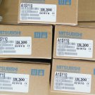 MITSUBISHI OUTPUT UNIT A1SY10 NEW FREE EXPEDITED SHIPPING