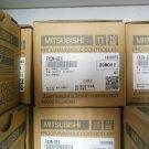 Mitsubishi PLC FX2N-8EX NEW FREE EXPEDITED SHIPPING FX2N8EX