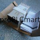 OMRON PLC E5CS-R1KJX FREE EXPEDITED SHIPPING E5CSR1KJX NEW