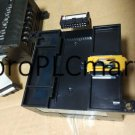 OMRON PLC CP1W-TS002 FREE EXPEDITED SHIPPING CP1WTS002 used
