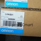Omron MODULE CJ1W-ID211 FREE EXPEDITED shipping CJ1WID211  new