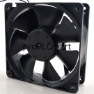 NMB FAN 4715KL-04W-B30 FREE EXPEDITED SHIPPING 4715KL04WB30 NEW