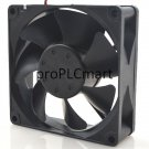 NMB FAN 3110KL-04W-B39 FREE EXPEDITEDSHIPPING 3110KL04WB39 NEW