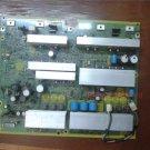 """46"""" Original PANASONIC  TH-P46G10C TH-P46G11C Y-SUS SC Board TNPA4782 AC"""