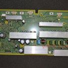 "New 50"" Original PANASONIC TH-P50G20C TH-P50VT20C Y-SUS SC Board TNPA5081AF"