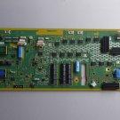PANASONIC TH-P46GT31C TH-P46ST32C TXNSC11UGKB Y-SUS SC Board TNPA5335 BH
