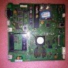 Original Sony KDL-55EX720 Main Board 1-883-753-92 93 For LTY550HJ03 Screen