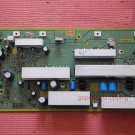"42"" Original PANASONIC TH-P42GT20C Y-SUS SC Board TNPA5081AH"