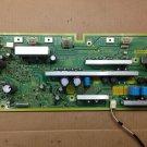 Original PANASONIC TH-P42U20C TH-P42S25C Y-SUS SC Board TNPA5105 AC AD