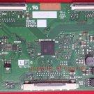 Original Sharp T-Con Board CPWBX RUNTK 5317TP ZZ 0075FV Logic Board