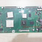 Original Sharp T-Con Board CPWBX RUNTK 4245TP ZZ Logic Board