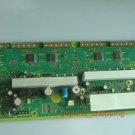 Original PANASONIC TH-P42C22C TH-P42C20C SUSTAIN SN Board TNPA5066AD