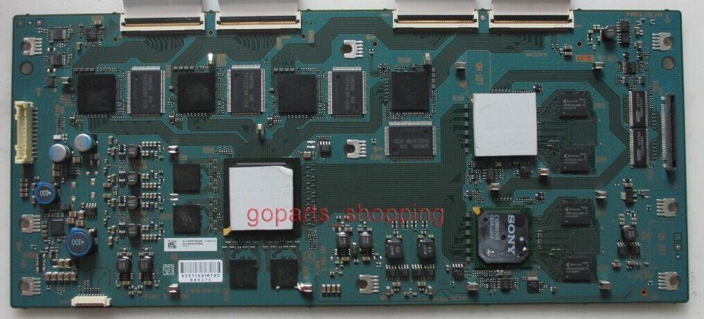 T-Con Board 1-878-090-11 1-878-090-21 Logic Board for KDL-52XBR7 KDL-46Z4500