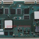 T-Con Board 1-878-090-11 1-878-090-21 Logic Board for KDL-52XBR7 KDL-46Z4500