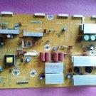 Original Samsung PS60F500 Y MAIN BOARD LJ41-10331A LJ92-01958A S60FH-YB03