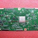 """64"""" 65"""" Sony T-Con Board V645H1-CE1 Logic Board"""
