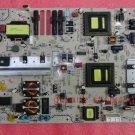 Original SONY KDL-46EX520 40EX520 Power Supply Board APS-285 1-883-804-22 /21