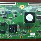 T-Con Board 52NN_MB3C6LV0.4 Logic Board for SONY KDL-52W5500