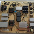 Original SONY LCD TV Power Supply Board DPS-392BP A (R65)