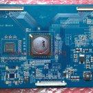 Original AUO T-Con Board T420HW01 V2 control Board 07A33-1A Logic Board