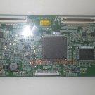 SONY KLV-40U200A KLV-40U200A T-CON 400WSC4LV0.4 Logic Board LTA400WS-L04 SCREEN