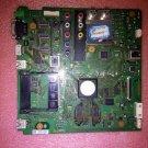 Original Sony KDL-55HX720 Main Board 1-883-753-92 93 For LTY550HQ03 Screen