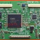T-Con Board V315B1-C05 V315B1-C07 V315B1-C08 For Sony KLV-32S400A KLV-32G480A