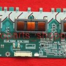 Inverter board SSI400-20A01 REV 0.5 Backlight Inverter LTA400HF08