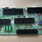 Original Samsung PS51D6900DR 51-YB02 50-YB09 Y SUS board LJ41-09427A LJ92-01766A