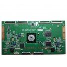 Original SONY KLV-52W380A KLV-52X300A T-Con Board 404652FIX2HC6LV1.3 Logic Board