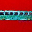 Original Inverter board SSI460-22A01 REV 0.1 Backlight LTA460HB09 LTA460HA07