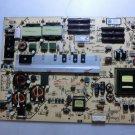 Original SONY KDL-55EX720 Power Supply Board APS-299 1-883-922-12