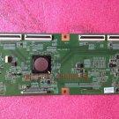 Sony T-Con Board WQL_C4LV0.1 Logic Board FOR KDL-55HX750 KDL-46HX750