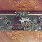 T-Con Board 6870C-0301A_EVT2_REV1.0 LG LM27WQ1-SDA2 Logic Board LM27WQ1-SDA2