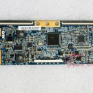 """For 37"""" Samsung TV AUO T-Con Board 37T04-C0G T370HW02 VC Logic Board with IC"""