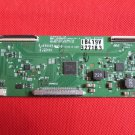 Original LG T-Con Board 6870C-0451A LC470EUN-PFF1 Logic Board