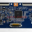"""40"""" T-Con Logic Board 31T09-C0K T315HW04 V3 For Samsung LN40C630K1F LN40C610N1F"""