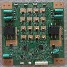 Original LED Drive board MT5461D01-1-P-8 Inverter board