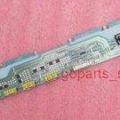 Original Samsung Inverter board SSI460_08A01 REV 0.2 Backlight For LTA460HM05