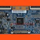 """37"""" AUO T-Con Board T370HW03 VB CTRL BD 37T05-C06 Logic Board"""