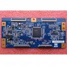 Original AUO T-Con Board T315HW05 V0/V1 CTRL BD 31T12-C04 Logic Board