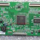 SONY KLV-40J400A KLV-40V440A T-Con Board 400HAC2LV3.0 Logic Board LTZ400HA07