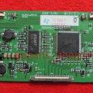 LG PHILIPS Logic Board 6870C-0170B VER1.0 LC420WX8 Controller T-con Board