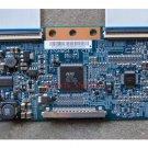 "For 37"" TV AUO T-Con Board T370HW04 V4 CTRL BD 37T06-C01 Logic Board"