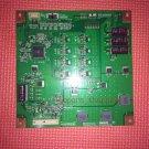 """50"""" Original 50E690U 50R5100DE Drive board C500S01E01A For LED V500HK1-LS5"""