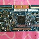 Original AUO T-Con Board T420HW06 V2 CTRL BD 42T08-C00 Controller Logic Board