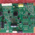 Original Toshiba 47ZD300C LED Drive board TYL470TE12A01  Inverter board